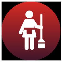 Domestic Servitude